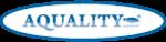 Aquality Aquaristik / Zoofux UG