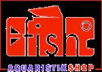 Fishaquaristikshop Schwerin David Neils