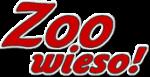 Zoowieso Zoofachmarkt Suendermann