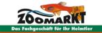 Zoo-Markt Weimar
