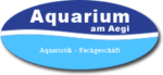 Aquarium am Aegi