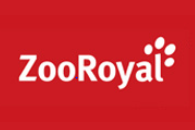 Zoo Royal Logo