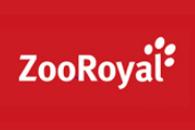 Zoo Royal Logo