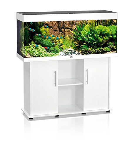 juwel aquarium rio wei top angebote ratgeber testsieger. Black Bedroom Furniture Sets. Home Design Ideas